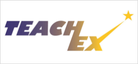 http://www.oranim.ac.il/sites/heb/content/promotion-teaching/logo-teachex.png